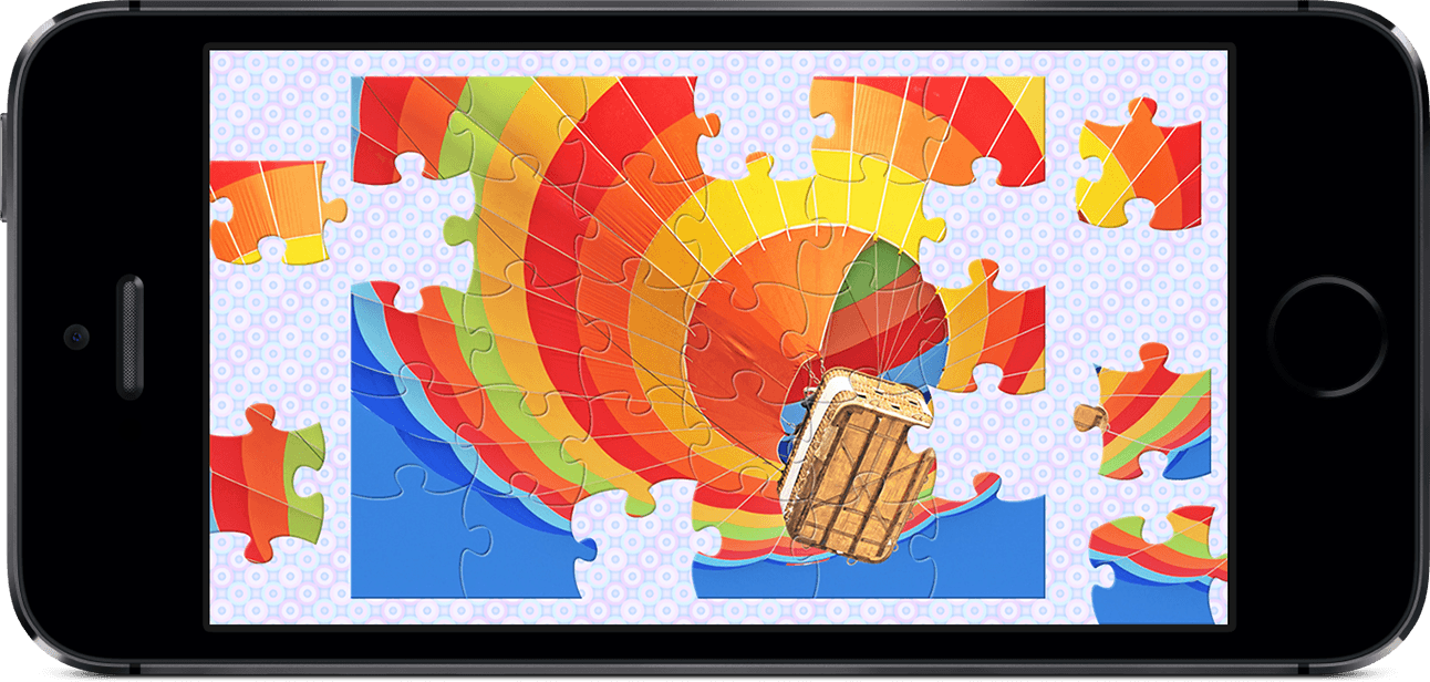 jigsaw puzzle bug amazing hd jigsaw puzzles for ios and android